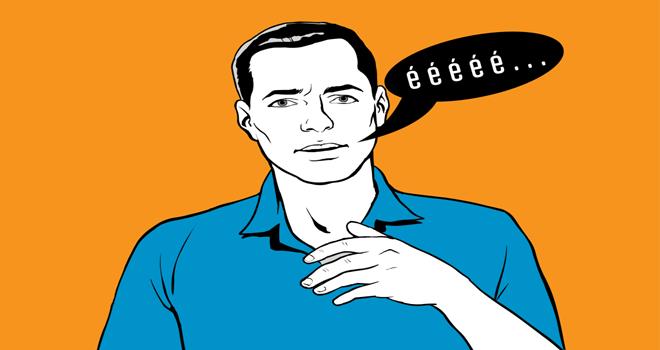 As 5 Mentiras Que O Inimigo Conta Quando Você Está: Dicas Para Descobrir Se Alguém Está Mentindo Para Você