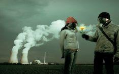 Entenda como funciona um relacionamento tóxico
