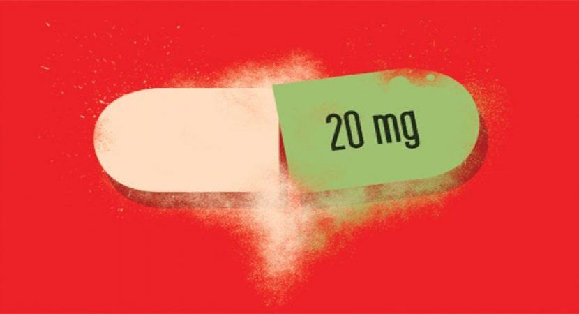 Entenda por que antidepressivos não funcionam nas pessoas em 50% dos casos