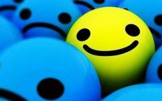 Psicologia Positiva e suas curiosidades