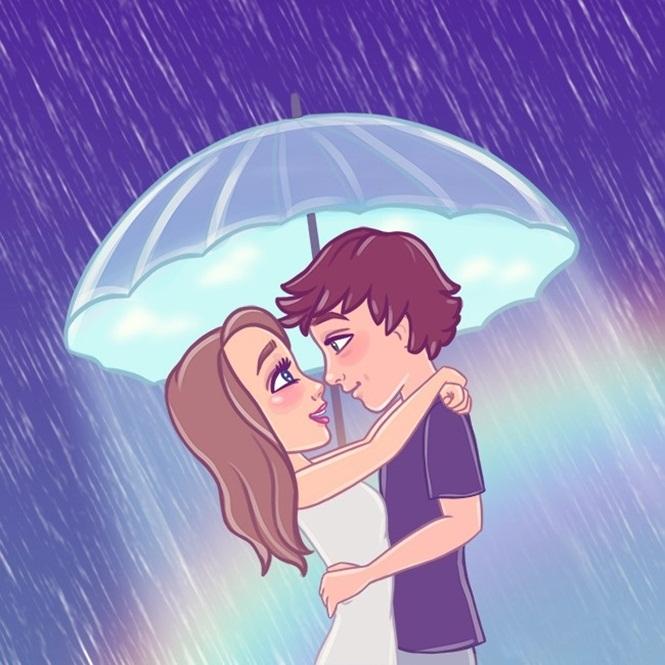 12 Dicas para ter um relacionamento feliz