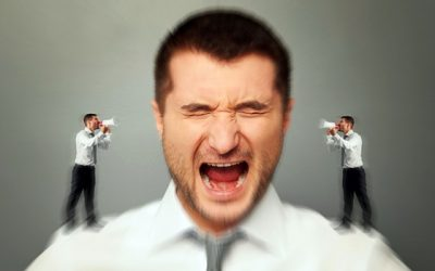 A autocrítica
