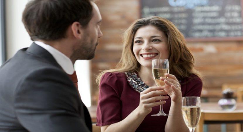 Cientistas revelam truque para as pessoas te acharem atraente