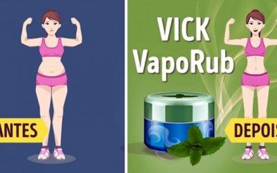 Dicas para você utilizar seu Vick VapoRuby de forma alternativa