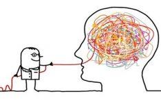 Psicoterapia, porque não