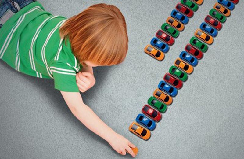 TOC Transtorno obsessivo compulsivo - Tratamentos, efeitos e causas (2)