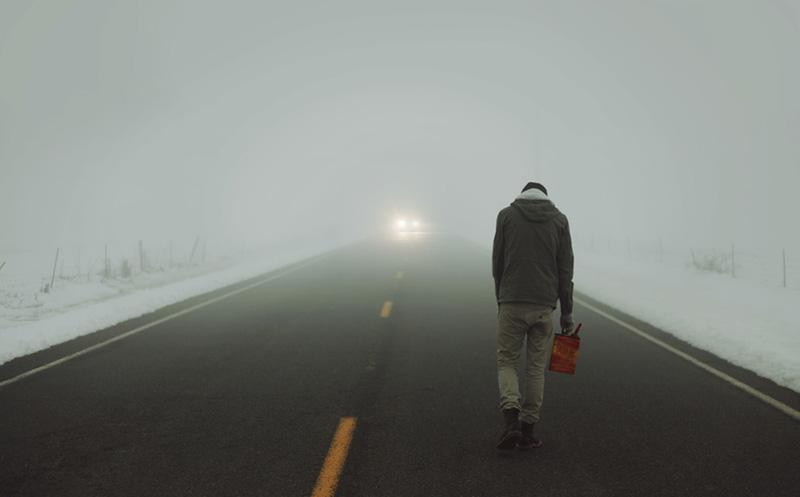 solidão sozinho, interessante