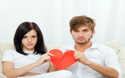 10 Modos de você ser infiel com a pessoa amada sem ao menos você perceber