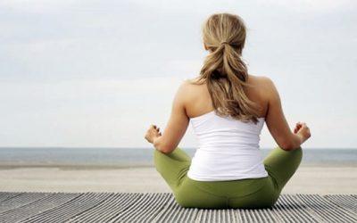 5 Dicas para dar início a técnica da meditação
