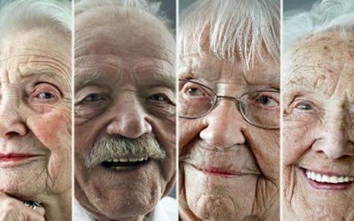 O que você faria de outra forma se soubesse que vai viver 100 anos ou mais