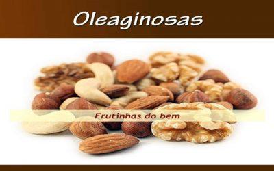 Oleaginosas e nossa saúde (1)