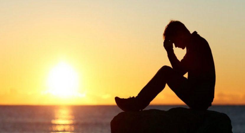 desistir, desistência, reflexão,