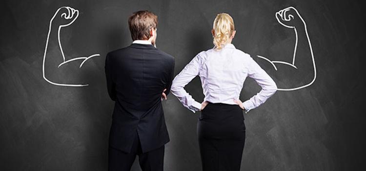 dicas, autoconfiança, comportamento