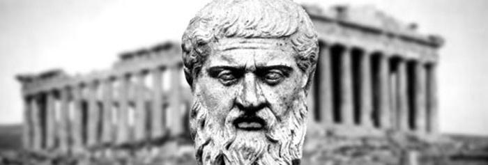 platão filosofia