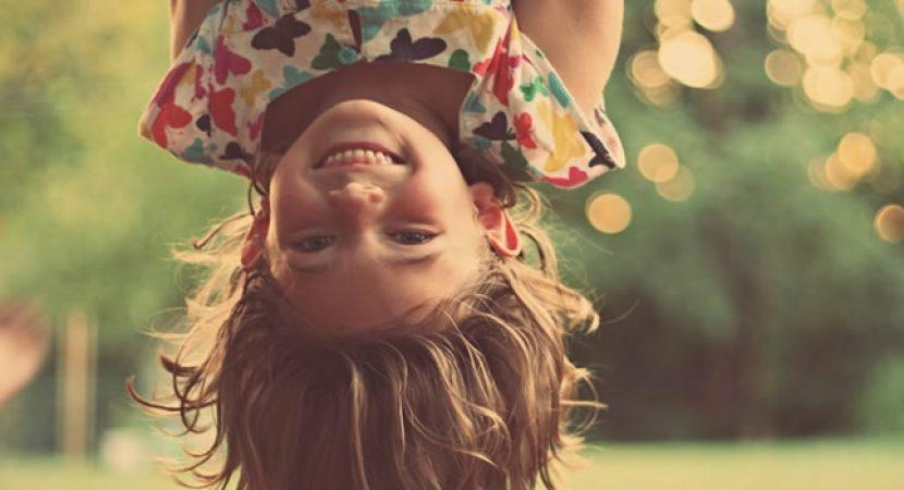 22 Passos simples para a felicidade
