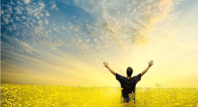 5 maneiras de ser grato até mesmo à pessoa mais difícil