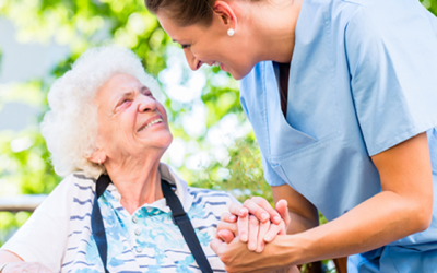 7 dicas de saúde mental para cuidadoras