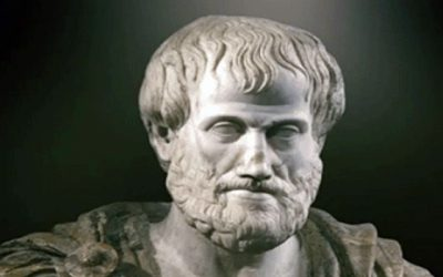 Quem foi Aristóteles