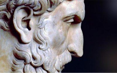 Quem foi Epicuro