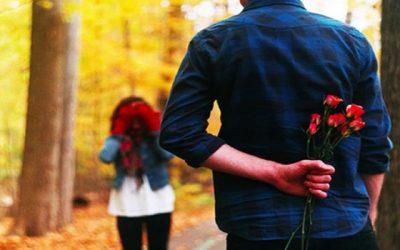 4 Fatores em um relacionamento mais importantes do que dizer Eu te amo