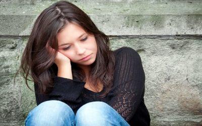 4 Motivos que homens e mulheres não querem compromisso