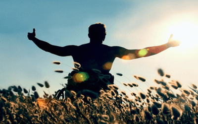 5 Passos para quando houver dificuldades em sua vida