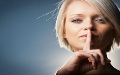 7 Coisas que ninguém precisa saber sobre as mulheres