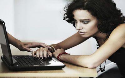 A falsa felicidade nas redes sociais