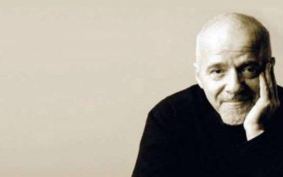 Lições de vida atemporais por Paulo Coelho
