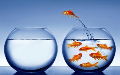 Pensar positivo mudar de vida