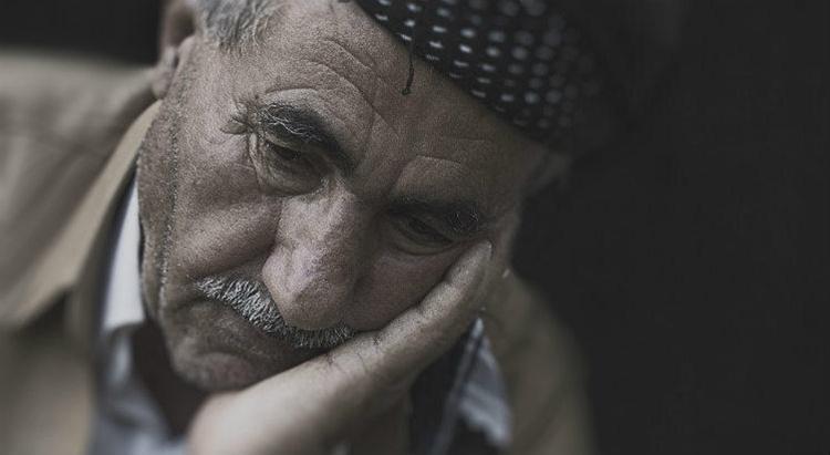 Depressão Essa tristeza merece tratamento