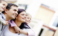 ética e família