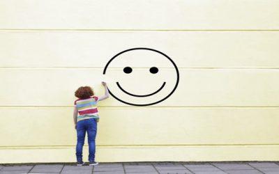 O que podemos fazer quando não nos sentimos felizes
