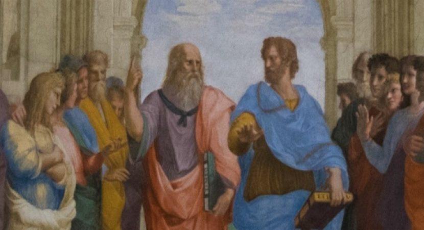 Quem foram e o que faziam os Sofistas