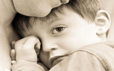 Reforçando os laços familiares