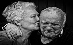 Escolhendo um amor para toda vida inteira