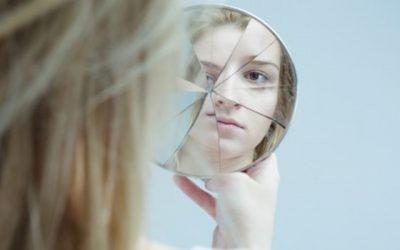 Transtorno de Bordeline: Sintomas e tratamentos
