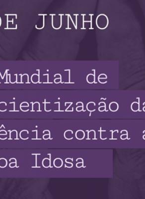 A PRÁTICA DE GERONTOFILIA E OS CRIMES SEXUAIS CONTRA OS IDOSOS