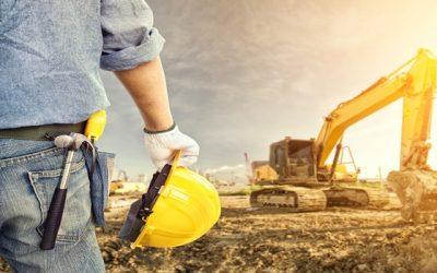 Na construção civil podemos facilitar a execução de uma obra se tivermos um cronograma das etapas nas quais a edificação passará durante o seu processo de elaboração, isso ajudará na organização do canteiro de obra.