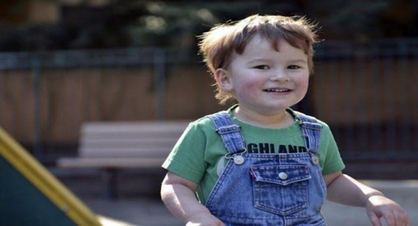 Crianças autistas podem ser beneficiadas ao aprenderem uma segunda língua