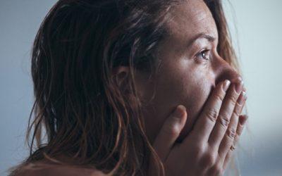 Depressão não é fraqueza mas sim de sinais uma luta exaustiva consigo mesmo