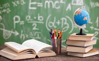 Os Desafios da Escola no Mundo Contemporâneo