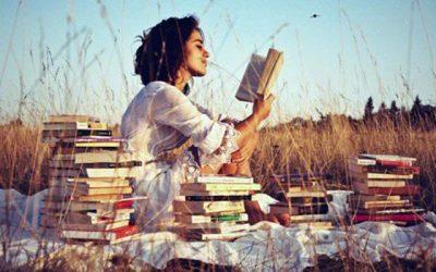 Por um Brasil com mais leitoresa importância do hábito de ler