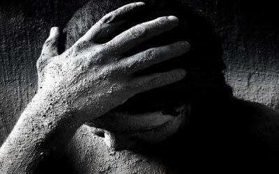 Tristeza – Depressão – Melancolia