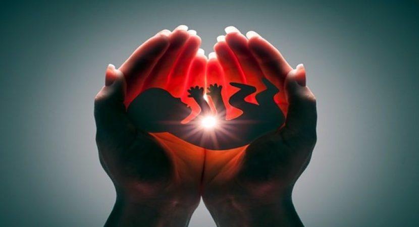 9 Fatos sobre o aborto que talvez você não saiba pois escondem de você