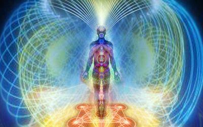O campo energético através do Feng Shui e sua criação pela intuição