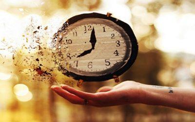 Quanto vale seu tempo