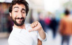 Síndrome do SABE-TUDO o ego inflado atrapalhando seu crescimento