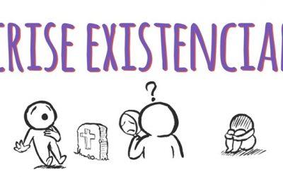 crise existencial
