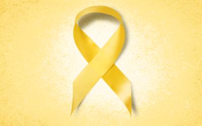 """Entenda a importância e o que significa o """"Setembro Amarelo"""""""